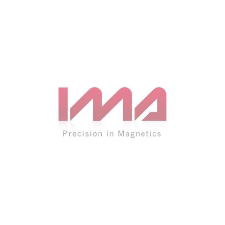 FOGLIO IN GOMMA MAGNETICA ISOTROPICA CM1