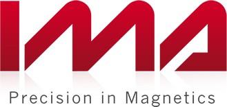 Magneti Online